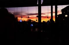 13_sunset