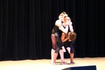 May. 2017Wave Festival:Alpine Dance Academy, Breckenridge, CO1