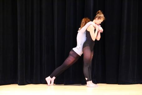 May. 2017Wave Festival:Alpine Dance Academy, Breckenridge, CO2