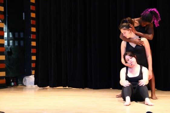 May. 2017Wave Festival:Alpine Dance Academy, Breckenridge, CO3